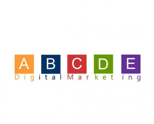 تکنیک ABCDE در دیجیتال مارکتینگ