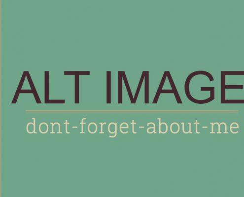 alt-image