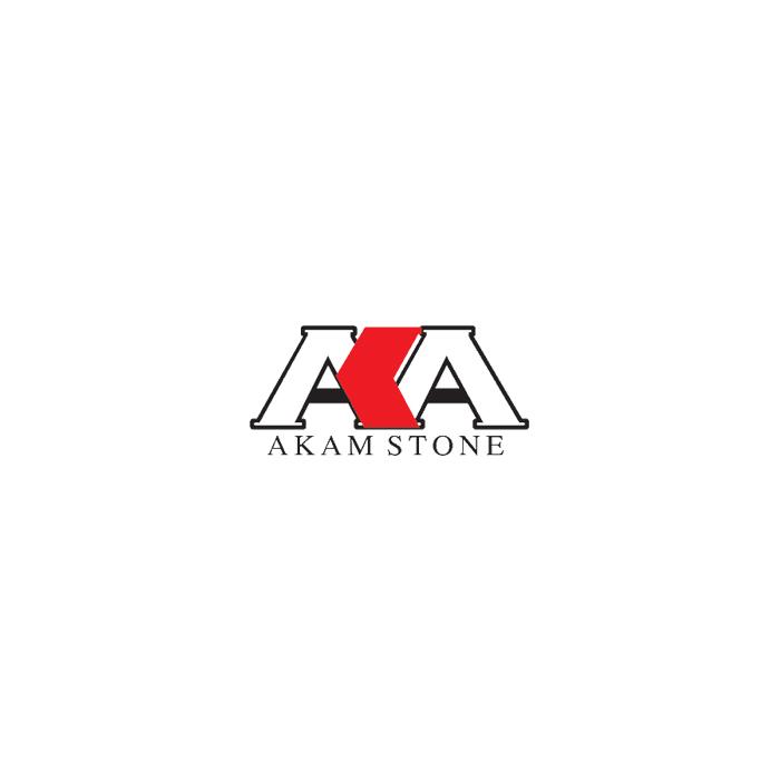 طراحی سایت شرکت صادراتی