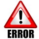 access-error-logs