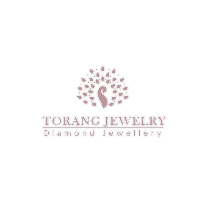 طراحی سایت جواهرات هنری تورنگ