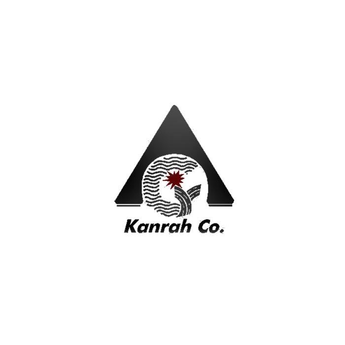 طراحی سایت شرکت خدمات معدن