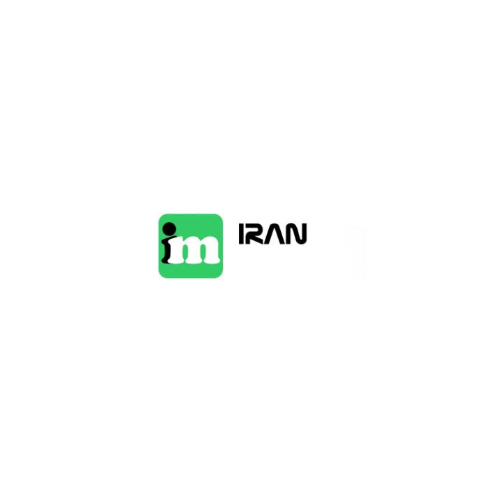 طراحی سایت شرکت ایران مدیوم مشاور بازاریابی برندینگ