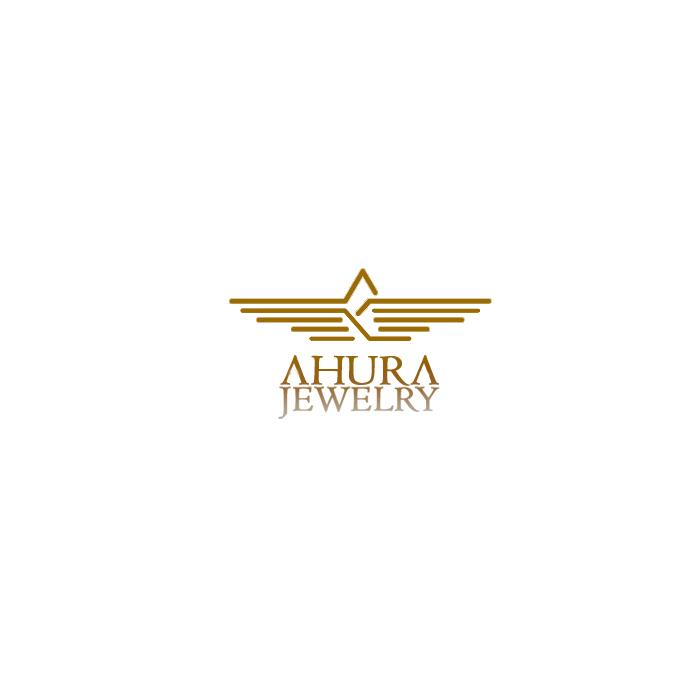 طراحی سایت شرکت اهورا جولری