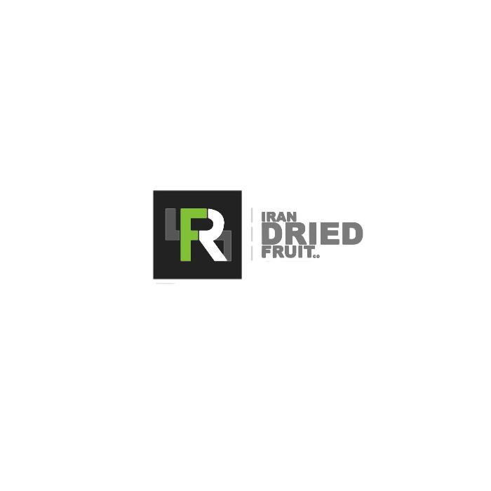 طراحی سایت شرکت صادرات خشکبار