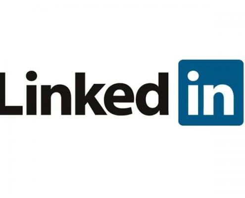 آگهی استخدام در لینکدین