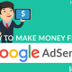 Make-Money-From-Google-AdSense