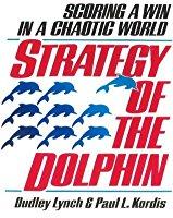 کتاب راهبرد دلفینی