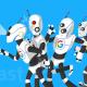 Robots.txt چیست؟