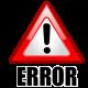 access-error-logs