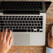 چرا کسب و کار آنلاین
