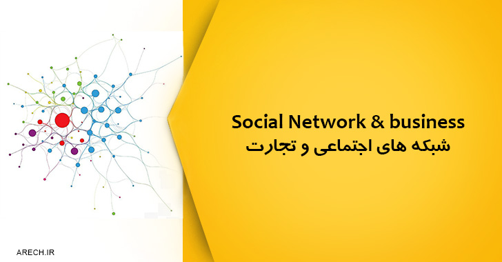 Activities on social networks