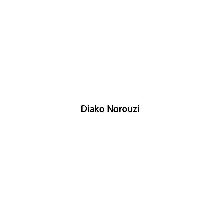 طراحی سایت شخصی دکتر دیاکو نوروزی