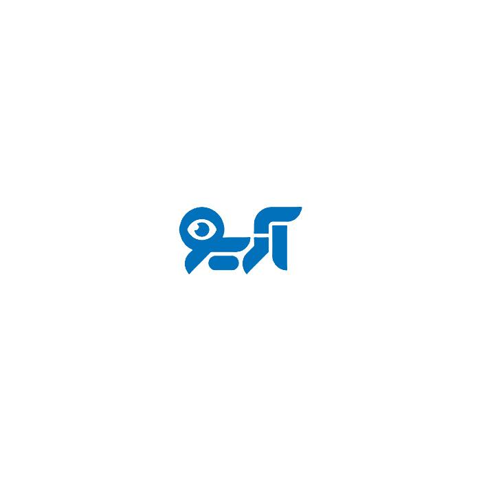 طراحی سایت فروشگاهی شرکت آریو ایمن تولید و پخش دوربین های مدار بسته